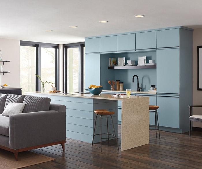 Kitchen Remodeling Design Melbourne Fl Port St Lucie Fl
