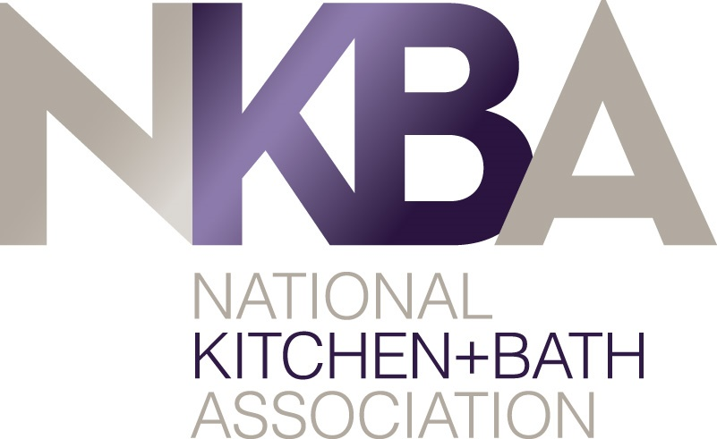 National Kitchen + Bath Association Logo